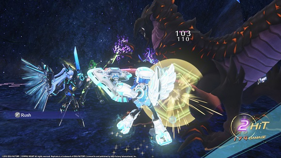 megadimension-neptunia-viir-pc-screenshot-www.ovagames.com-4