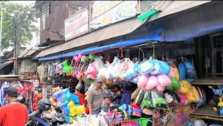 5 Toko Drone di Jakarta Ini Perlu Diketahui Para Pehobi