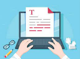 7 Essential Tips for Reviewing Copy