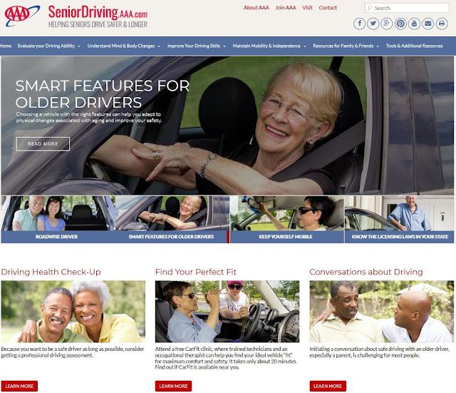 https://seniordriving.aaa.com/