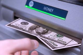 Toàn cảnh một vụ bị trộm hết tiền trong tài khoản ngân hàng