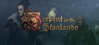 Serpent in the Staglands v2.12.0.14-GOG