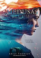 https://cubemanga.blogspot.com/2018/09/buchreview-medusas-fluch.html