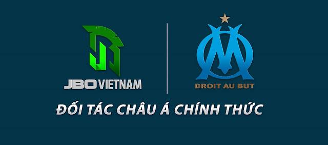 JBO Vietnam Website Cá Cược Việt Nam Đầu Tiên được Marseille ký hợp đồng Đối Tác Chính Thức Tại Châu Á 2