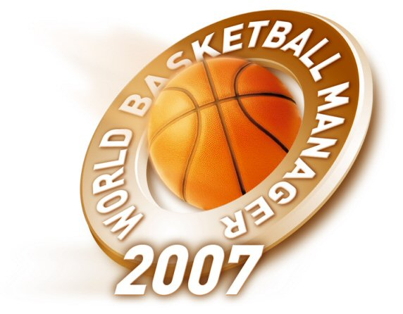 world basketball manager part 1 world basketball manager part 2 world