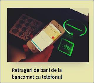 pareri retrageri bani bancomate BT cu telefonul fara card