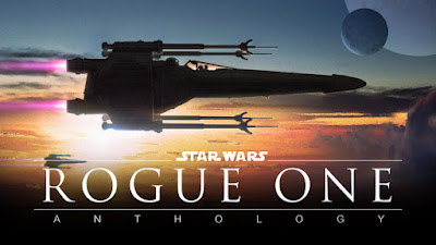 rogue one leaked trailer