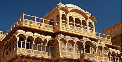 राजस्थान के दर्शनीय स्थल,  किले , नगर,  महल, प्रसिद्ध छतरियाँ, दरगाह व हवेलियां Famous places of Rajasthan, fort, town, palace, famous umbrellas, dargahs and havelis