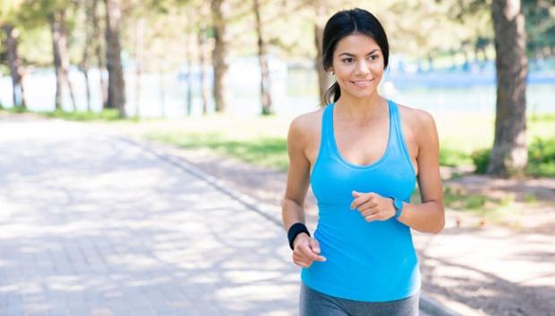 Benarkan Olahraga dapat Meningkatkan Ukuran Otak?
