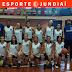 Joguinhos: Basquete feminino de Jundiaí conquista classificação