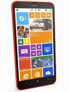 Harga Nokia Lumia 1320 Daftar Harga HP Nokia Terbaru 2015