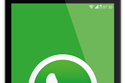 Whatsapp Mod Rasa Instagram Terbaru