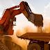 Minerais rd congolais: vers un bras de fer entre Washington et Pékin