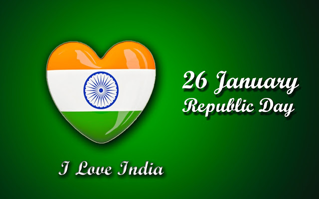 Happy-Republic-day-2017-Images