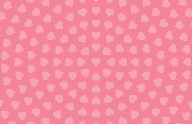 pink love begron