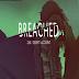 BREACHED (PC) CODEX DOWNLOAD