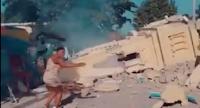 sismo-haiti-7-temblor