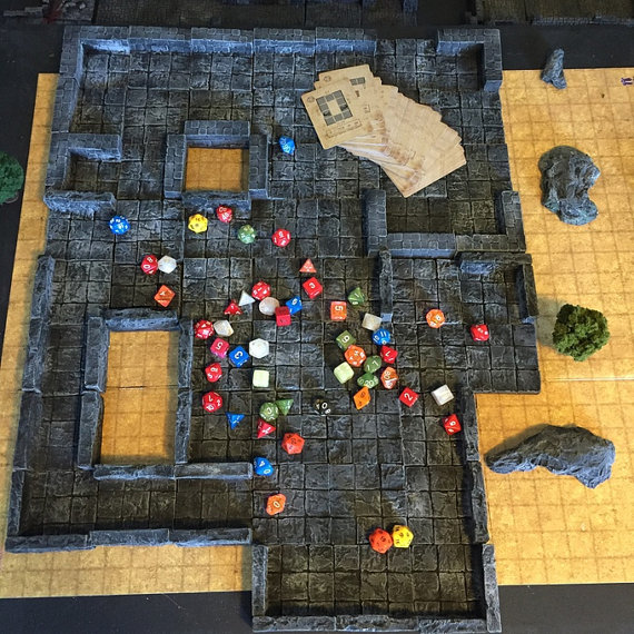 https://www.etsy.com/listing/489682529/massive-set-of-54-painted-dungeon-tiles?ref=shop_home_active_37