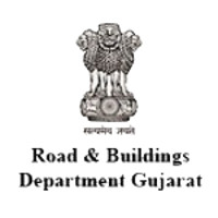 Image result for Roads & Buildings Department, Gujarat