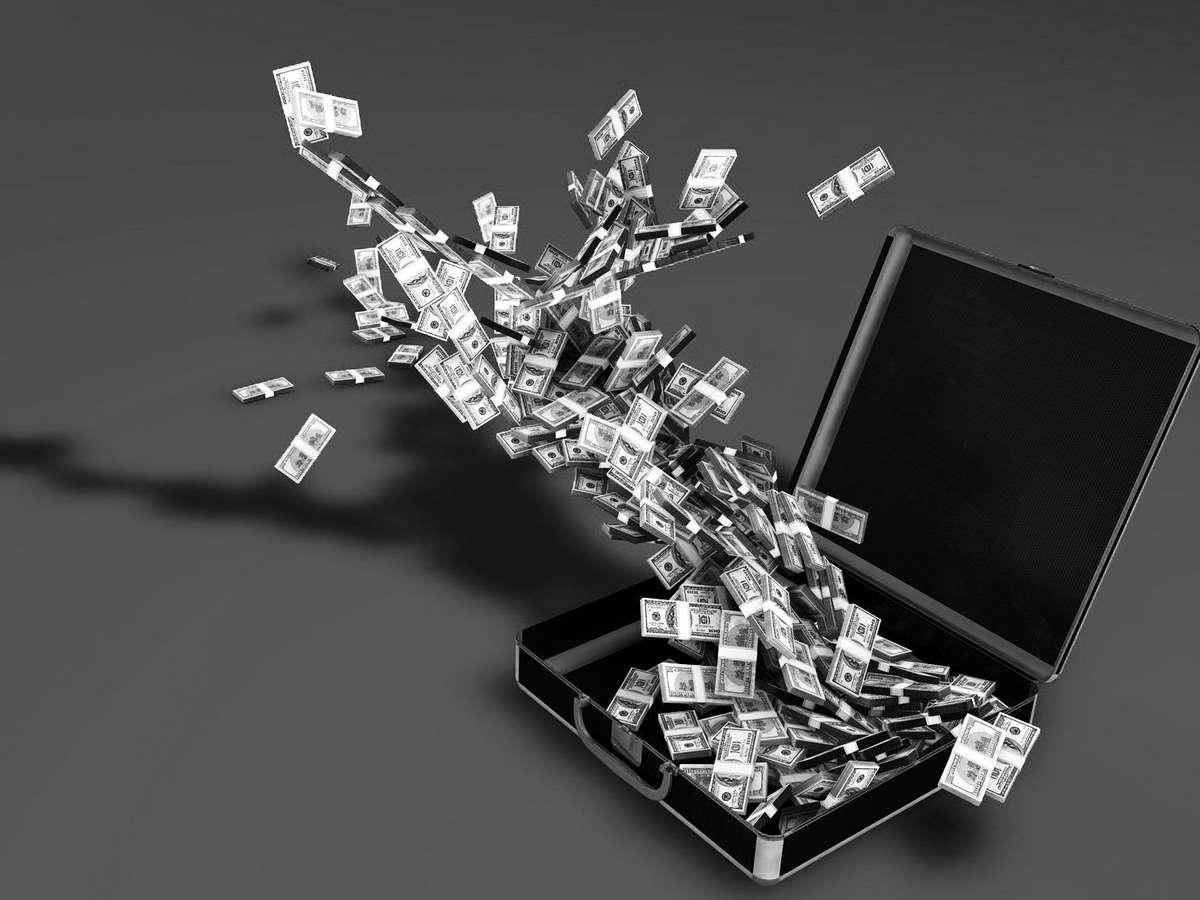 Возмещение судебных расходов при снижении штрафа