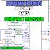 Esquema Elétrico Manual de Serviço Celular Asus Fonepad 7 ME372CG Smartphone - Schematic Service Manual