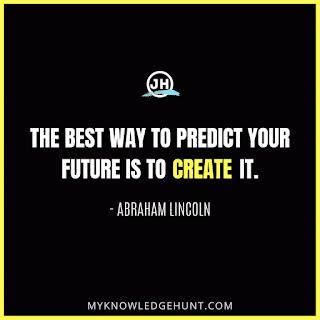 Success & Hard Work Inspirational Quotes