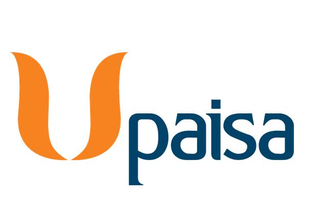UPaisa App Download U Paisa Money App