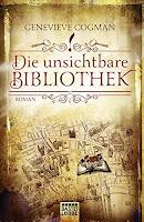 https://www.luebbe.de/bastei-luebbe/buecher/fantasy-buecher/die-unsichtbare-bibliothek/id_3009059