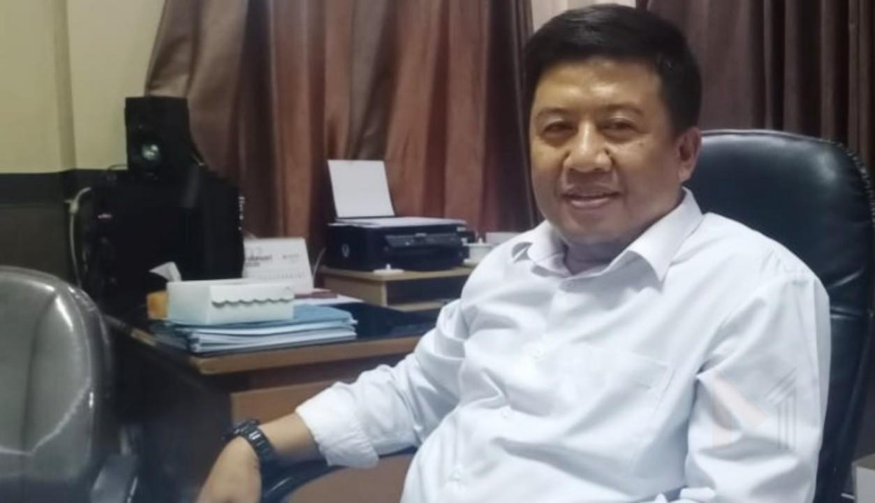 Dianggap Tak Resmi, Pertemuan 25 DPAC PKB Kabupaten Malang Di Persoalkan