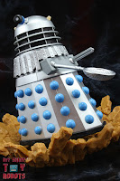 History of the Daleks #05 25