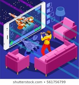 Cara mengatasi lag saat bermain game android