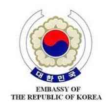 Career Opportunities in Dar es salaam at The Embassy of the Republic of KOREA
