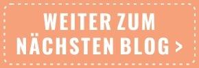 https://handmadecards.de/kreativ-hop-zur-farbe-grapefruit/