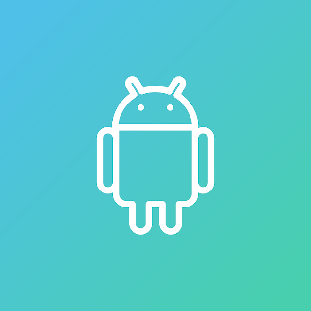 Android Sucks