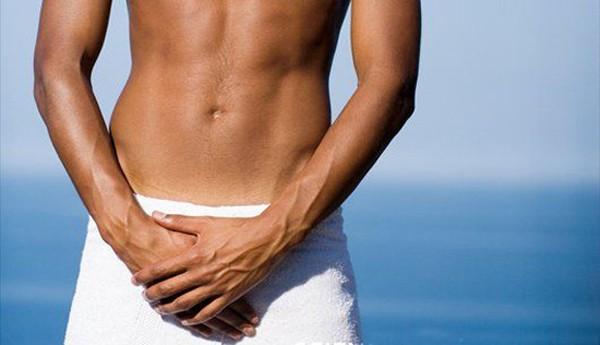 Paling Ampuh Obat Gatal Pada Selangkangan Dan Pantat di Apotik