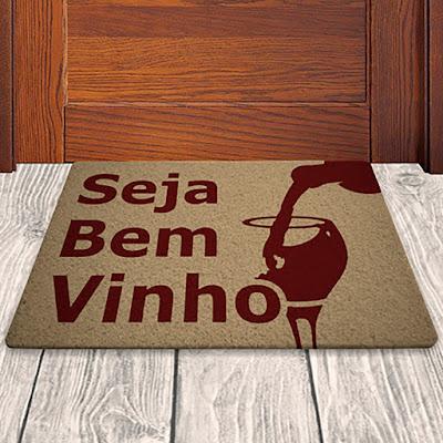 blog-abrir-janela-tapete-seja -bem-vindo