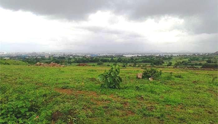 शेत जमिनीची खरेदी करताना When purchasing farm land