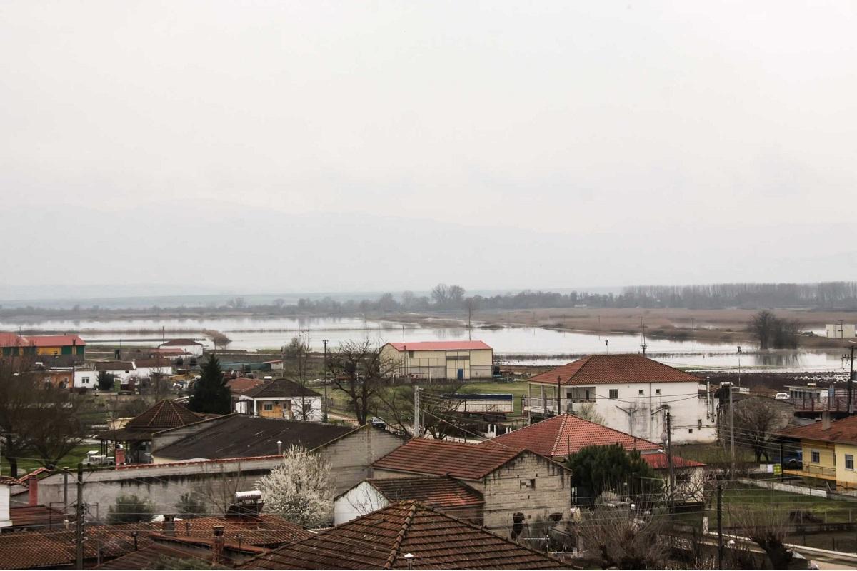Έκτακτα μέτρα από το δήμο Σερρών για να… προλάβουν το lockdown