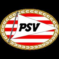 Daftar Lengkap Skuad Nomor Punggung Baju Kewarganegaraan Nama Pemain Klub PSV Eindhoven Terbaru 2016-2017
