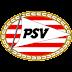 Daftar Pemain Skuad PSV Eindhoven 2016/2017