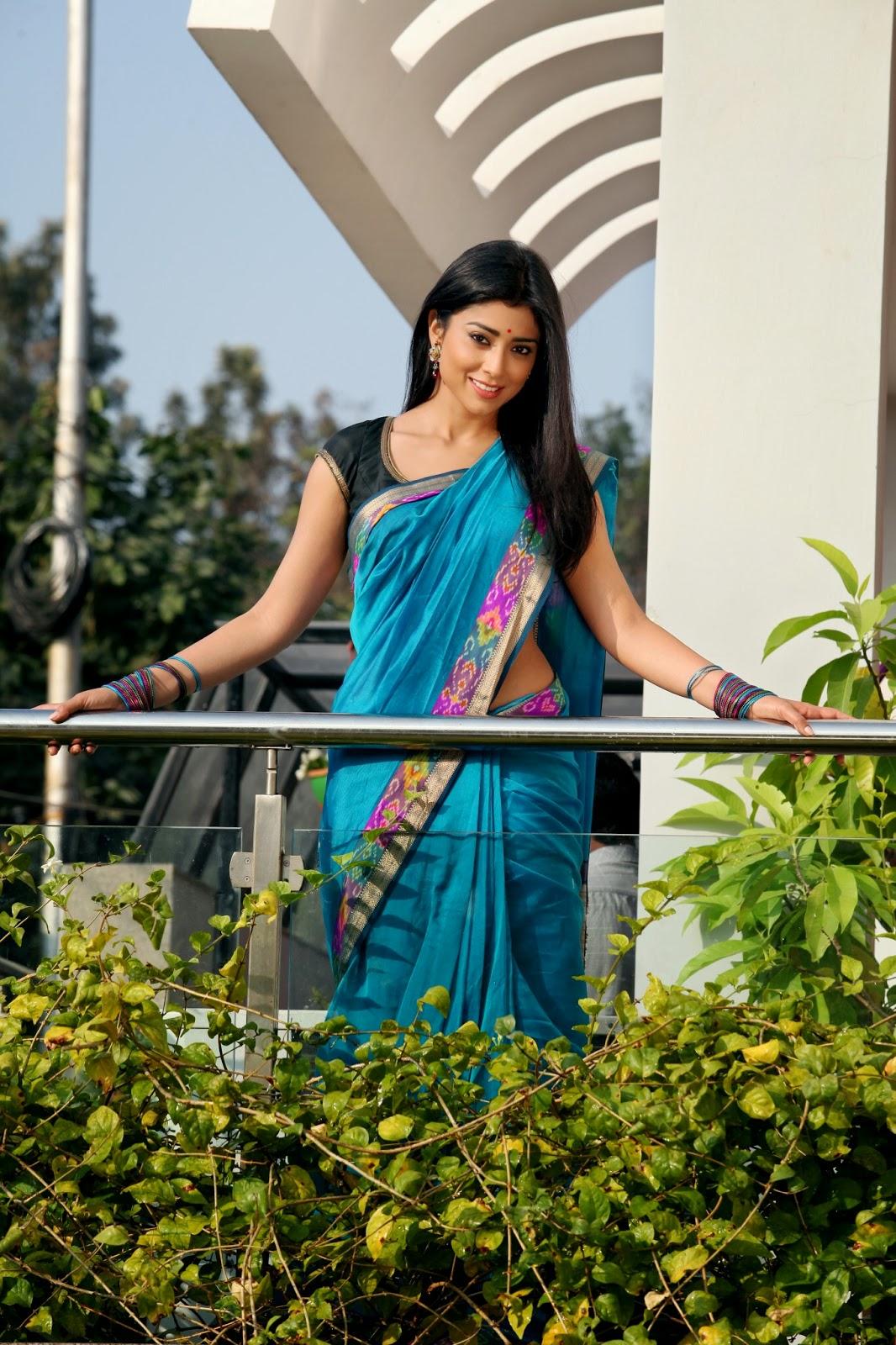 Shriya Saran Latest Pics - High Resolution Pictures-4355