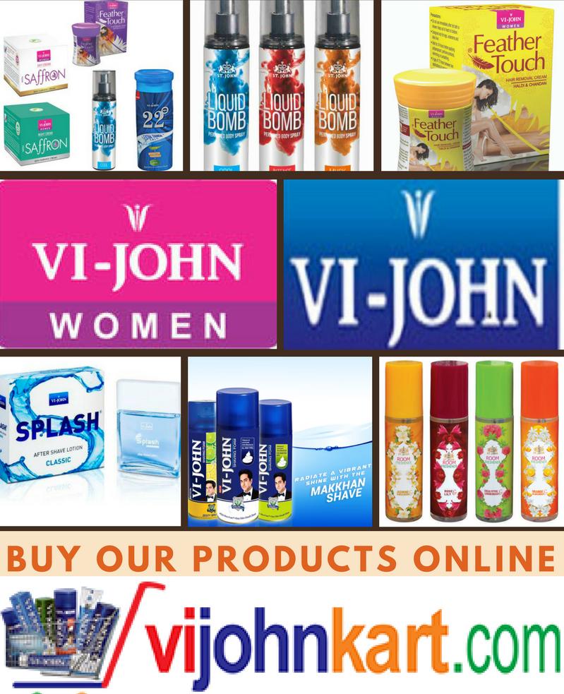 Men S Best Shaving Cream Or Grooming Kit Men S Grooming Best Men S Grooming Products India At Vi John Group