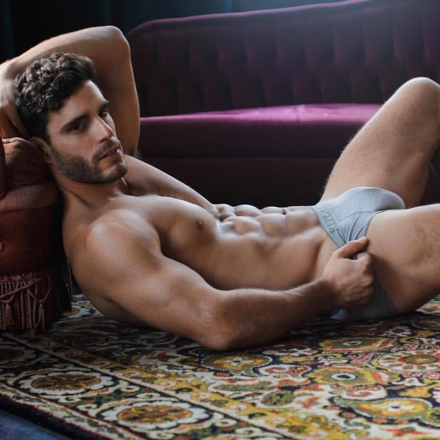 with-iranian-hot-dudes-tube-hot-sex