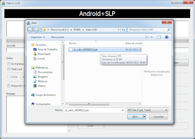 Odin3 v1 85 Download Newest Version
