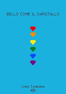 Bello Come Il Christallo PDF