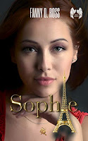 https://www.amazon.it/Sophie-Fanny-D-Ross-ebook/dp/B07YXCHBKR/ref=sr_1_66?qid=1570958966&refinements=p_n_date%3A510382031%2Cp_n_feature_browse-bin%3A15422327031&rnid=509815031&s=books&sr=1-66