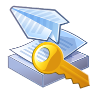 PrinterShare Premium Key Pro Apk v3.7