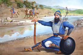 अंत में बंदा सिंह बहादुर असफल क्यों हुए और इसके के क्या कारण थे?