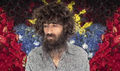 Ángel Stanich estrena su esperado segundo álbum, Antigua Y Barbuda.
