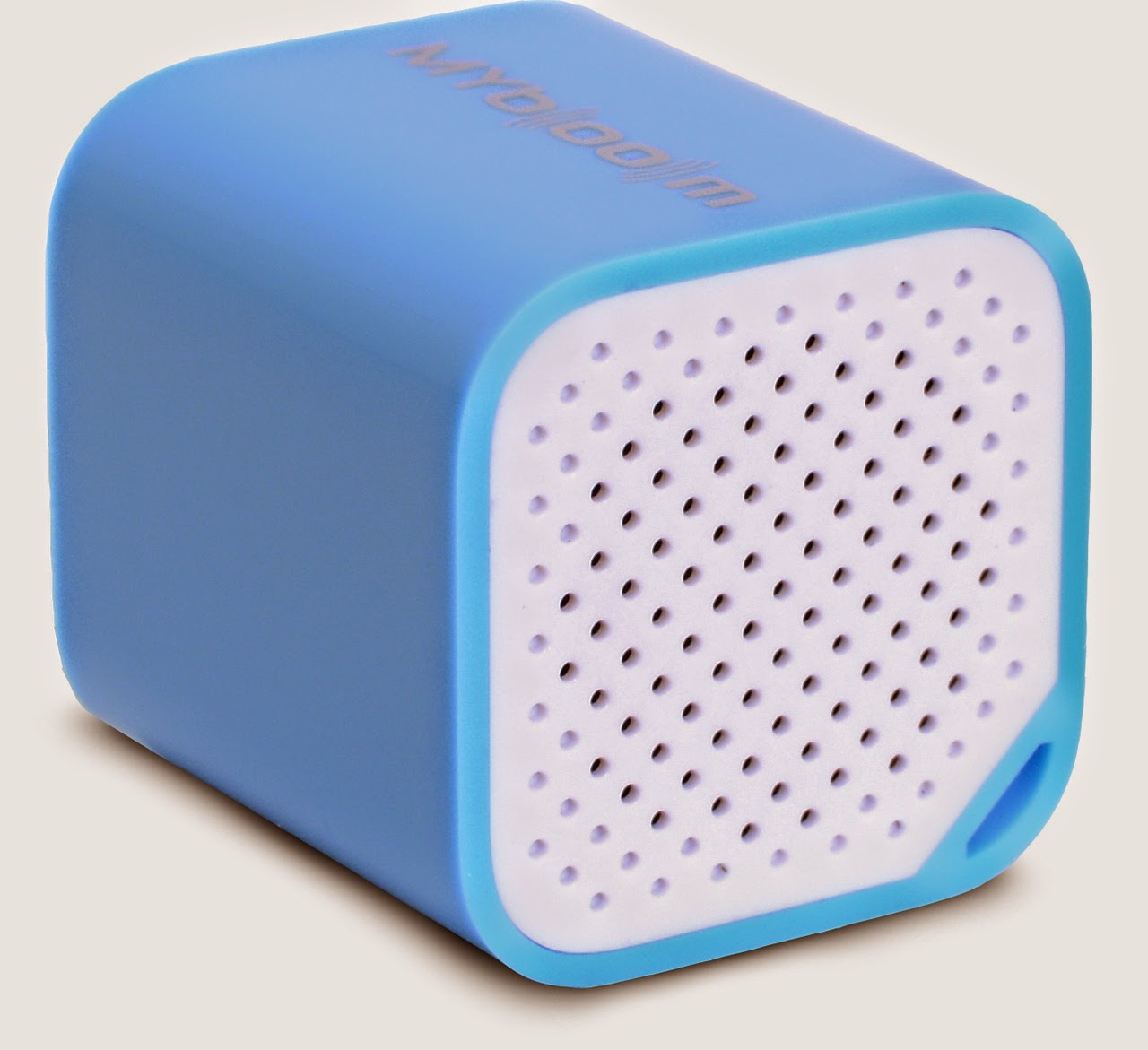 boom speakers image
